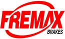 LogoFremax